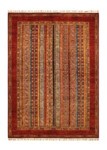 Designer Teppiche Bonn Vazirian