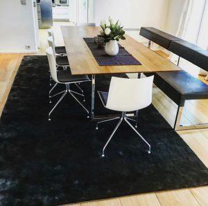 Moderne Teppiche Köln Bonn