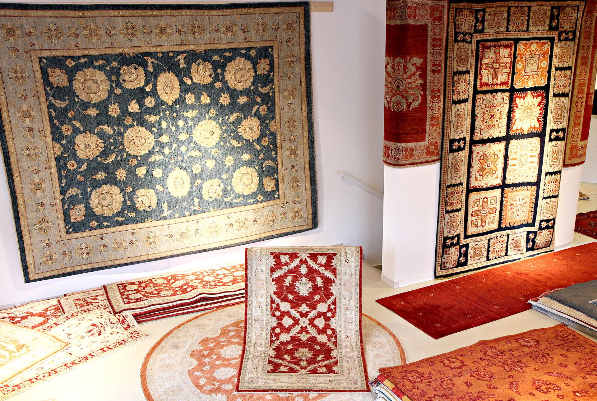 teppich bonn 01322120171106. Black Bedroom Furniture Sets. Home Design Ideas