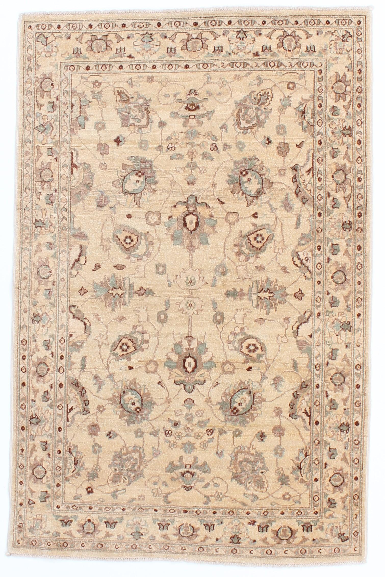 teppich k nig bonn teppiche bonn schone bonn einen zu verlegen with teppiche bonn perfect art. Black Bedroom Furniture Sets. Home Design Ideas